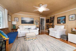 Photo 20: 50 King George Terr in Oak Bay: OB Gonzales House for sale : MLS®# 886619