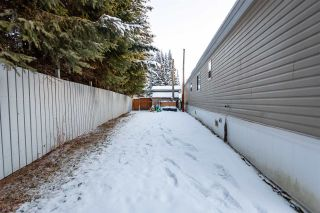 Photo 6: 6925 ADAM Drive in Prince George: Emerald Manufactured Home for sale (PG City North (Zone 73))  : MLS®# R2531608