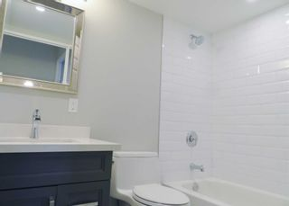 Photo 5: 410 555 Wilson Heights Boulevard in Toronto: Clanton Park Condo for lease (Toronto C06)  : MLS®# C5098988