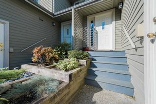 "Photo 2: 36 40200 GOVERNMENT Road in Squamish: Garibaldi Estates Townhouse for sale in ""VIKING RIDGE"" : MLS®# R2596650"