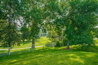 Photo 47: 131 Country Club in Rural Rocky View County: Rural Rocky View MD Semi Detached for sale : MLS®# A1115761