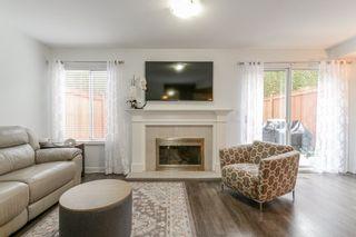 """Photo 10: 7 7260 LANGTON Road in Richmond: Granville Townhouse for sale in """"SHERMAN OAKS"""" : MLS®# R2540420"""