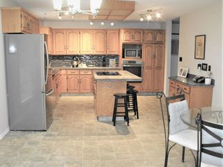 Photo 2: 104 59527 Sec Hwy 881: Rural St. Paul County House for sale : MLS®# E4255827