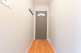 Photo 4: 41 West Fernwood Avenue in Winnipeg: Norberry Residential for sale (2C)  : MLS®# 202122211