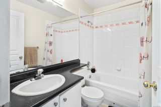 Photo 15: 412 898 Vernon Ave in Saanich: SE Swan Lake Condo for sale (Saanich East)  : MLS®# 884358