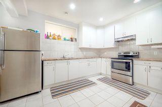 Photo 33: 2422 ASHCRAFT Crescent in Edmonton: Zone 55 House for sale : MLS®# E4247436