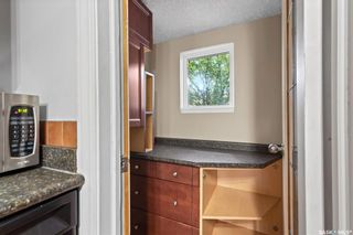 Photo 11: 2053 ARGYLE Street in Regina: Cathedral RG Residential for sale : MLS®# SK868246