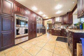 "Photo 8: 6878 267 Street in Langley: County Line Glen Valley House for sale in ""County Line Glen Valley"" : MLS®# R2527144"