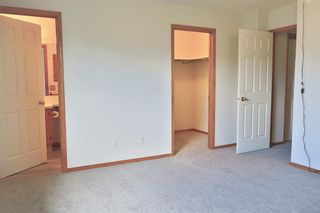 Photo 17: 170 Tipping Close SE: Airdrie Detached for sale : MLS®# A1121179