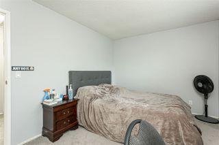 Photo 19: 9520 133A Street in Surrey: Queen Mary Park Surrey 1/2 Duplex for sale : MLS®# R2520131