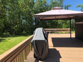 Photo 4: 59 Westview Drive in Lac Du Bonnet: RM of Lac du Bonnet Residential for sale (R28)  : MLS®# 202014202