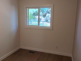 Photo 13: 4716 56 Avenue: Tofield House for sale : MLS®# E4252227