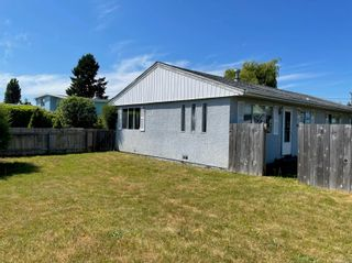 Photo 32: 1710 15th Ave in : CR Campbellton House for sale (Campbell River)  : MLS®# 881792