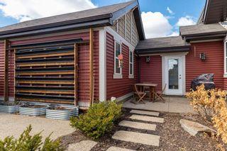 Photo 46: 5421 BONAVENTURE Avenue in Edmonton: Zone 27 House for sale : MLS®# E4239798
