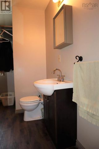 Photo 18: 1167 Brooklyn Shore Road in Beach Meadows: House for sale : MLS®# 202122909