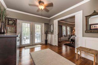 Photo 13: 6992 VEDDER Road in Chilliwack: Sardis East Vedder Rd House for sale (Sardis)  : MLS®# R2466021