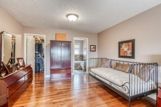 Photo 24: 13 Edgebrook Landing NW in Calgary: Edgemont Detached for sale : MLS®# A1099580