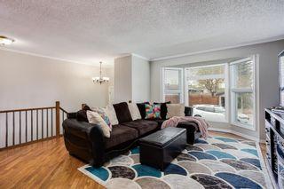 Photo 2: 5027 Whitestone Way NE in Calgary: Whitehorn Detached for sale : MLS®# A1110714