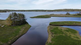 Photo 20: Lot Sandy Point Road in Jordan Ferry: 407-Shelburne County Vacant Land for sale (South Shore)  : MLS®# 202113639