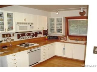 Photo 6:  in SALT SPRING ISLAND: GI Salt Spring House for sale (Gulf Islands)  : MLS®# 442771