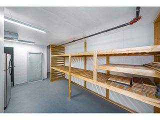 """Photo 23: 602 633 ABBOTT Street in Vancouver: Downtown VW Condo for sale in """"ESPANA - TOWER C"""" (Vancouver West)  : MLS®# R2599395"""