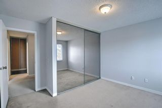 Photo 19: 140 3015 51 Street SW in Calgary: Glenbrook Row/Townhouse for sale : MLS®# A1092906