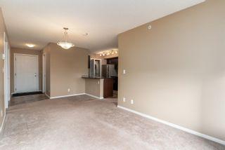 Photo 5: 420 5370 CHAPPELLE Road in Edmonton: Zone 55 Condo for sale : MLS®# E4254577