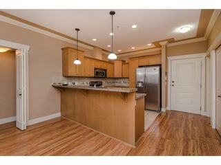 "Photo 8: 106 45615 BRETT Avenue in Chilliwack: Chilliwack W Young-Well Condo for sale in ""The Regent"" : MLS®# R2241094"