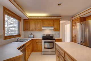 Photo 12: 49 Hampshire Circle NW in Calgary: Hamptons Detached for sale : MLS®# A1091909
