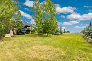 Photo 42: 238036 44 Street E: Rural Foothills County Detached for sale : MLS®# A1143338