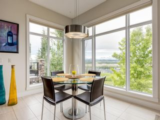 Photo 10: 48 Cranarch Heights SE in Calgary: Cranston Detached for sale : MLS®# C4305977
