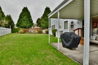 Photo 32: 1935 155 Street in Surrey: King George Corridor House for sale (South Surrey White Rock)  : MLS®# R2413704