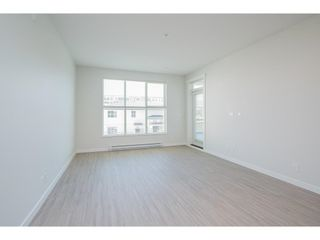 """Photo 10: A222 8150 207 Street in Langley: Willoughby Heights Condo for sale in """"Union Park"""" : MLS®# R2597384"""