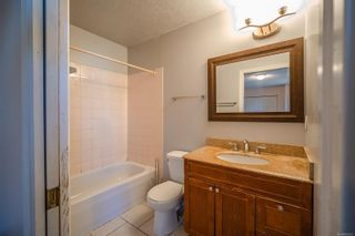Photo 13: 1450 Westall Ave in : Vi Oaklands House for sale (Victoria)  : MLS®# 883523