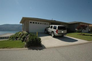 Photo 2: 120 5300 Huston Road: Peachland House for sale : MLS®# 10101376