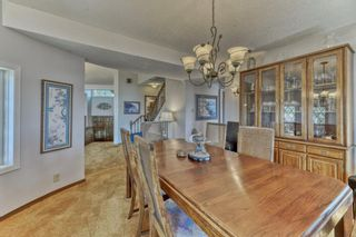 Photo 27: 1105 East Chestermere Drive: Chestermere Detached for sale : MLS®# A1122615