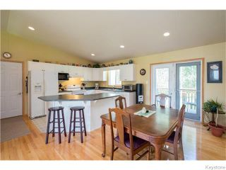 Photo 5:  in Anola: Springfield Residential for sale (R04)  : MLS®# 1618568