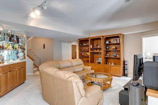 Photo 23: 230 Douglasview Court SE: Calgary Detached for sale : MLS®# A1115915