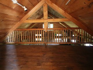 Photo 12: 14450 Country Road 2 Road in Cramahe: House for sale : MLS®# 207970