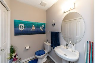 Photo 14: 16727 59 Street in Edmonton: Zone 03 House for sale : MLS®# E4234792