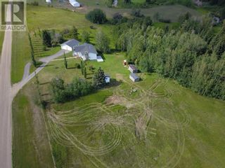 Photo 36: 8424 Township Road 574A in Rural Lac Ste. Anne County: House for sale : MLS®# A1136764