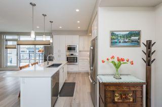 Photo 5: 642 200 Bellerose Drive: St. Albert Condo for sale : MLS®# E4244587