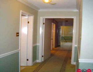 "Photo 3: 309 15275 19TH AV in White Rock: King George Corridor Condo for sale in ""Village Terrace"" (South Surrey White Rock)  : MLS®# F2523747"