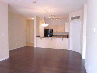 Photo 4: 413 4304 139 Avenue in Edmonton: Zone 35 Condo for sale : MLS®# E4249649