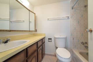 """Photo 15: 202 642 E 7TH Avenue in Vancouver: Mount Pleasant VE Condo for sale in """"Ivan Manor"""" (Vancouver East)  : MLS®# R2319383"""