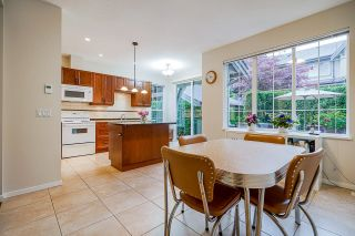 """Photo 15: 63 8415 CUMBERLAND Place in Burnaby: The Crest Townhouse for sale in """"Ashcombe"""" (Burnaby East)  : MLS®# R2625029"""