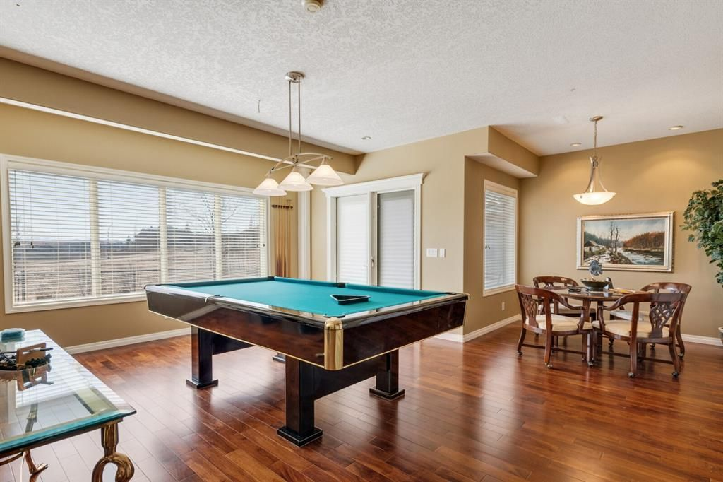 Photo 25: Photos: 3 Tuscany Glen Place NW in Calgary: Tuscany Detached for sale : MLS®# A1091362