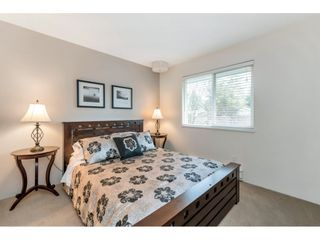 Photo 17: 4662 197 Street in Langley: Langley City House for sale : MLS®# R2561402