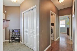 Photo 23: 314 McMann Drive: Rural Parkland County House for sale : MLS®# E4231113