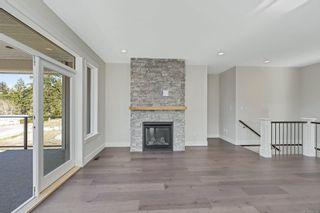 Photo 15: 1390 Donnay Dr in : Du East Duncan House for sale (Duncan)  : MLS®# 869355